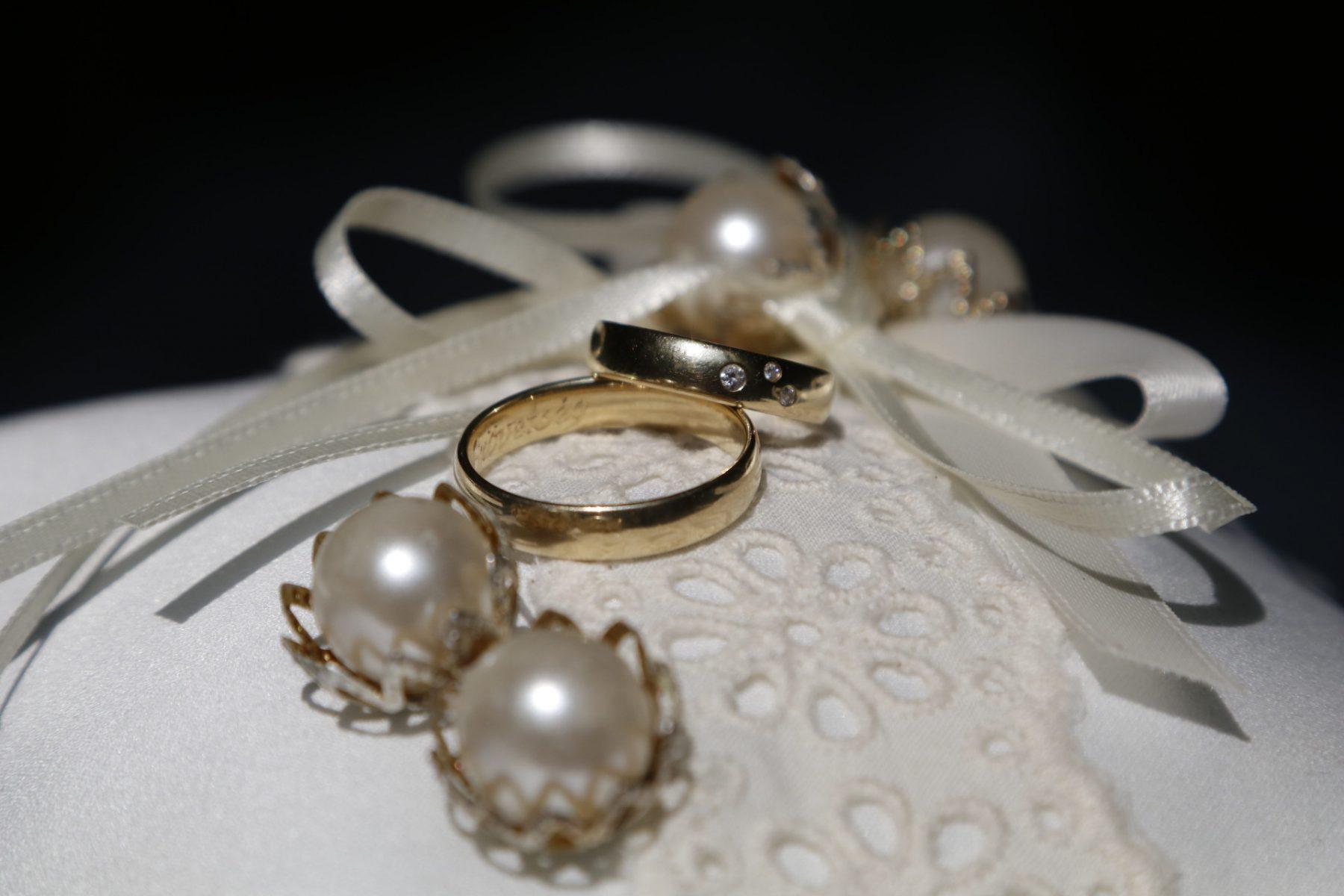 1343abfbd2 Esküvői kellékek - Hófehérálom esküvő- és rendezvényszervezés